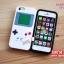 เคส iPhone 5/5s - Gameboy thumbnail 3