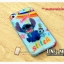 เคสiPhone4/4s - TPU ลายการ์ตูน thumbnail 6
