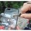 เคส iPhone5/5s - ลายพรางทหาร thumbnail 6