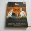 Left Behind The Kids เล่ม 4 สู่กลียุค Tim LaHaye, Jerry B. JenKins เขียน วรรธนา วงษ์ฉัตร แปล thumbnail 1