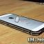 เคส iPhone5/5s CROSS LINE Diamond อลูมิเนียม thumbnail 4