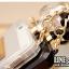เคส iPhone5/5s - ขวดน้ำหอม Chanel งาน Original thumbnail 5