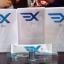 Ex Day เอ็กซ์ เดย์ ลดน้ำหนัก ลดความอ้วน thumbnail 5