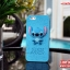 เคส iPhone 6/6S - ซิลิโคน Stitch thumbnail 1