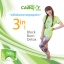Caboxy X-Fox คาร์บ็อกซี่ เอ็กซ์ ฟอกซ์ thumbnail 4
