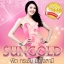 Sun Gold thumbnail 1