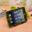 เคส iPad4 - SURVIVOR thumbnail 10