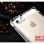 เคส iPhone5/5s - Avoc เคสน้ำแข็ง thumbnail 2