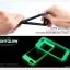 เคส iPhone 5 i-Crystal เรืองแสง NightGlow thumbnail 8