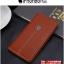 เคส iPhone 6 Plus/6S Plus - Xundo หนังฝาพับ ของแท้ thumbnail 2