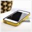 เคส iPhone5/5s SPIGEN SGP Neo Hybrid EX Vivid Series thumbnail 1