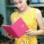 เคส iPad mini 1/2 - Hello Kitty thumbnail 2