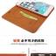 เคส iPhone 6 Plus/6S Plus - Xundo หนังฝาพับ ของแท้ thumbnail 6