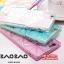 เคส iPhone 5/5s - Baobao thumbnail 3