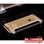 เคส iPhone SE Xundo Encore Series ของแท้ thumbnail 4