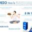 MEZO เมโซ๋ ลดน้ำหนัก thumbnail 11