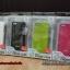 เคส iPhone5/5s X-mart thumbnail 2