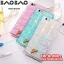 เคส iPhone 5/5s - Baobao thumbnail 1