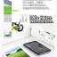 ที่ชาร์จ iPad , iPhone, Tablet GOLF GF-DC03 thumbnail 4