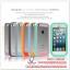 เคส iPhone5/5s - Infisens Silicone case [Bumper เคสนิ่ม] thumbnail 1