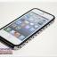 เคส iPhone5/5s - Polka dot thumbnail 3