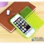 เคส iPhone5s / iPhone5 - Protective Touch Screen thumbnail 7