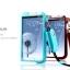 เคส Galaxy S4 - Kashidun Shang Series thumbnail 2