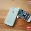 เคส iPhone 5/5s - Winky TPU thumbnail 3