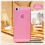 เคส iPhone5 - iSikey Unique Style thumbnail 6