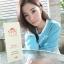 ครีมกันแดดซันซิ้ด SUN SEED AQUA GEL SPF50 PA+++ thumbnail 13