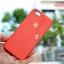 เคส iPhone5/5s - Apple Smartcase thumbnail 7