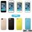 เคส iPhone5/5s - Apple Smartcase thumbnail 2