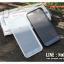 เคส iPhone5/5s - เคส TPU บาง 0.5 mm thumbnail 2