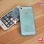 เคส iPhone 5/5s - TPU โดเรม่อน thumbnail 2