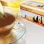 LGND Tea ชา แอลจีเอ็นดี thumbnail 4