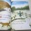 Owls โลกน่ารู้ของ ฮ.นกฮูกตาโต Sarah Courtauld เขียน thumbnail 3