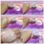 Tamarindo 5 Face Pack thumbnail 6