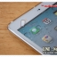เคส iPad mini 1/2 - Clear Protective thumbnail 4