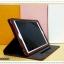 เคส iPad mini1/2 - Pomoser [เคส iPad รูปหนังสือ] thumbnail 11