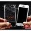 เคส iPhone5/5s - Avoc เคสน้ำแข็ง thumbnail 4