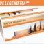 LGND Tea ชา แอลจีเอ็นดี thumbnail 1