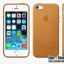 เคส iPhone5/5s - Apple Smartcase thumbnail 4
