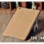เคส iPad mini 1 / iPad mini 2 - Remax Wood thumbnail 5