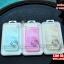 เคส iPhone 5/5s - TPU Kitty thumbnail 5