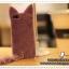 เคส iPhone5 หางแมว thumbnail 7