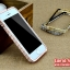 เคส iPhone SE - เคสเพชร BVLGARI thumbnail 7