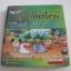 สุภาษิตไทย 2 ภาษา ฉบับการ์ตูน (Thai Saying) พิมพ์ครั้งที่ 6 thumbnail 3