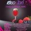 เรียวไวท์ colla berry minx thumbnail 1
