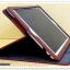 เคส iPad mini1/2 - Pomoser [เคส iPad รูปหนังสือ] thumbnail 12