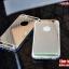 เคส iPhone 6 - TPU Mirror thumbnail 2
